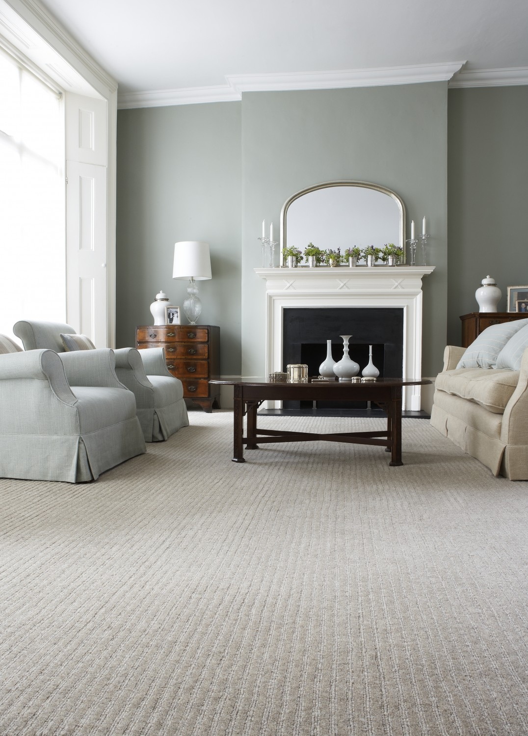 Wool Carpet Wool Carpets Natural Flooring Co