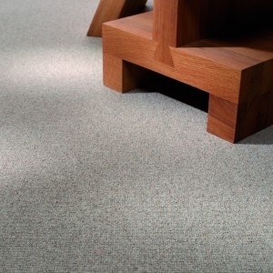 Natural Flooring Co carpet and flooring