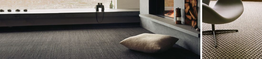 Natural Flooring Co Sisal Flooring