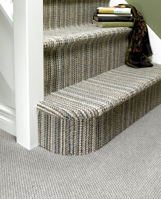 Natural Flooring Co Barbican