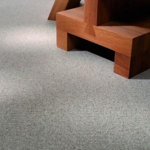 Natural Flooring Co carpet and flooring