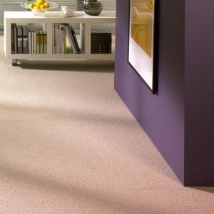 Natural Flooring Co Carpets
