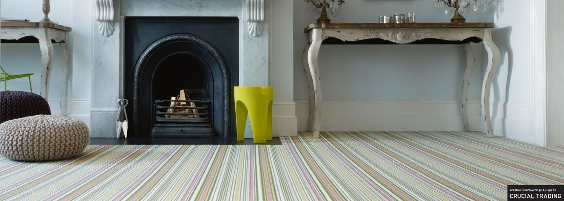 Natural Flooring Co