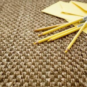 Picture of Seagrass Togo Carpet