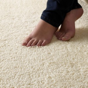 Natural Flooring Co Wool