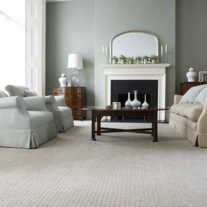 Natural Flooring Co Rajasthan Grey