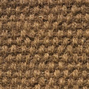 Coir Flooring Sample