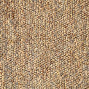 Coir Carpets