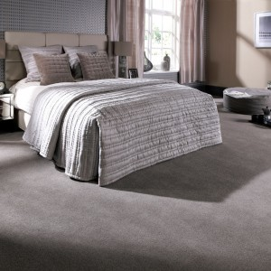 Natural Flooring Co Wool Carpet
